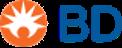 Becton Dickinson/Bard logo