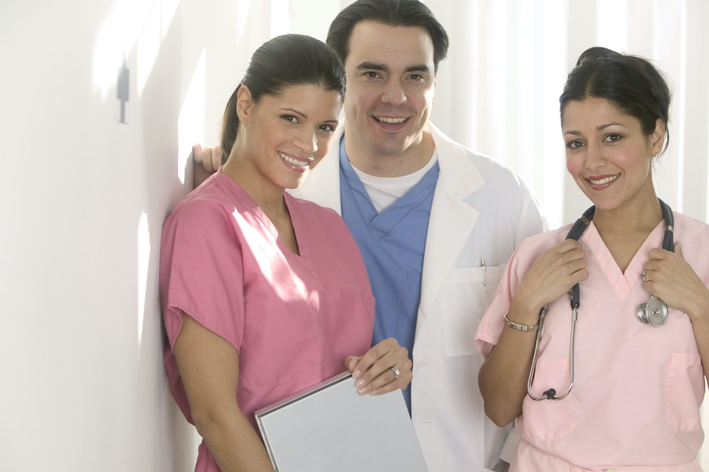 Vascular Wellness also provides policy and procedure consulting and documentation