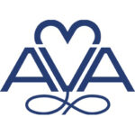 association of vascular access
