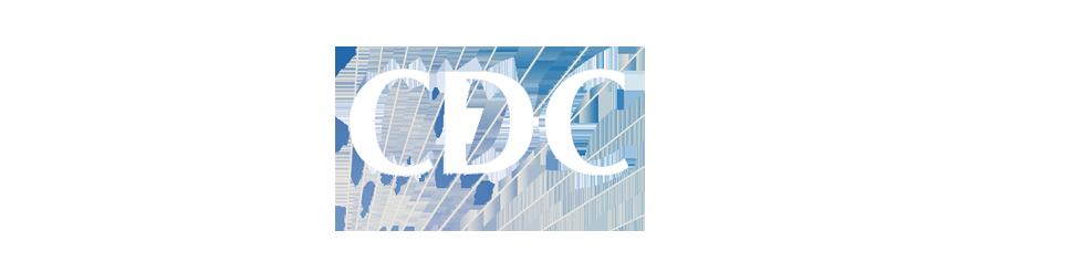 Vascular Access AVA CDC IDSA Affiliations
