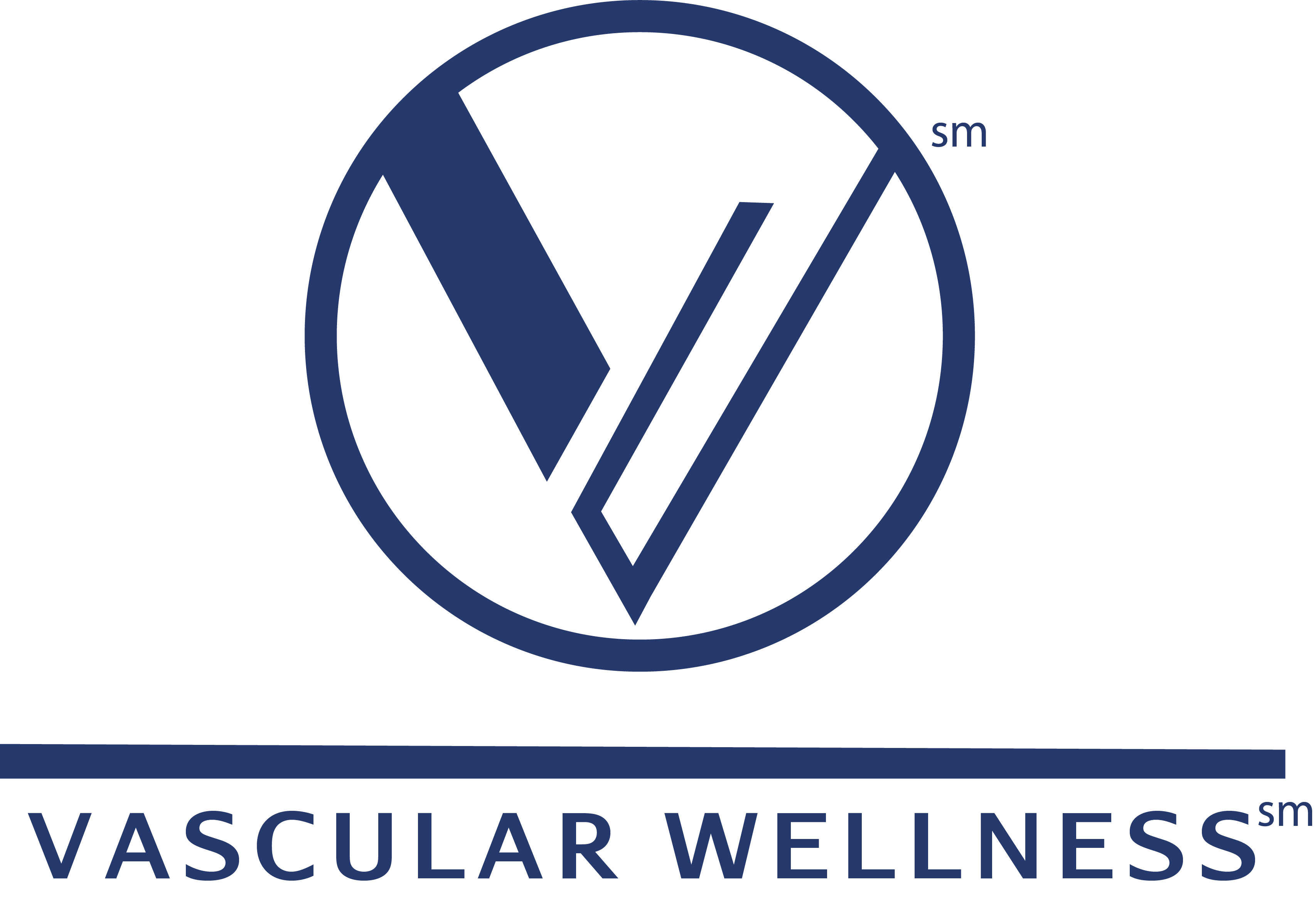 Vascular Access Services